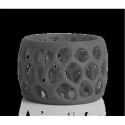 3d-systems-tds403052-cubepro-filament-abs-plastic-dark-grey-cartridge-derw1zwqwcztpagg