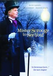 mod-mr-scrooge-to-see-you-dvd-2013-cd0divqzrzguhduc