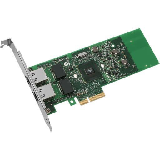 Intel Corp. E1G42Et Gigabit Et Dual Port Adapt 5C82A51604A32CF2