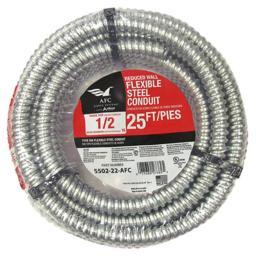 afc-cable-systems-5502-22-afc-0-5-in-x-25-ft-reduced-wall-steel-conduit-cad64813b1f101b7