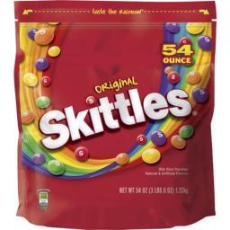 accutech-skittles-skittles-candies-54-oz-5a5285cc322b5e4d