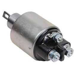 """2.75/"""" Cold Air Intake Filter Universal BLUE For Model K//S//SS//SSK//SSKL//V220d"""