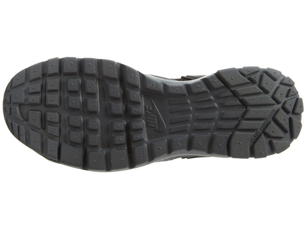 100% authentic e62bd 02ce4 Nike Nike Koth Ultra Mid Kjcrd Mens Style   819681   massgenie.com
