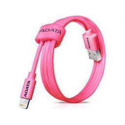 adata-amfipl-100cm-cpk-100-cm-apple-lightning-plasitc-cable-pink-xjacpookdgtzmoqi