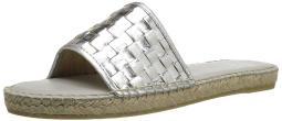 andr-assous-womens-sari-leather-round-toe-beach-espadrille-sandals-pwvkjqcd5aoxzlpm