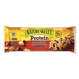 advantus-31849-protein-chewy-bar-peanut-butter-chocolate-pcfqfvclannkyphb
