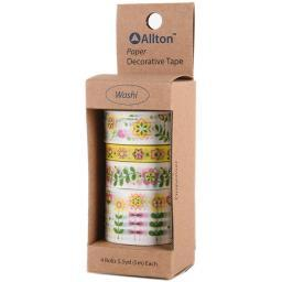 decorative-washi-tape-assorted-widths-5m-4-pkg-flowers-a1uldy0slbgwhvqj