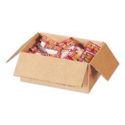 Coffee Premeasured Packs Classic Roast 1.05 OZ Vacket Pack 42 Per Each Carton | 1 Carton of: 42