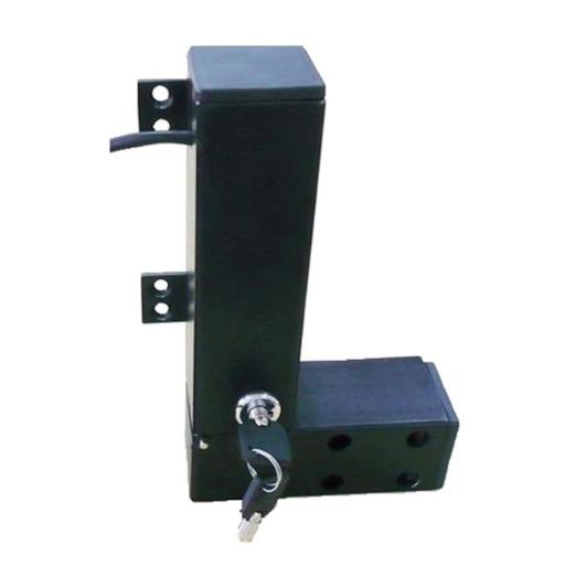 Aleko LM148-UNB Automatic Gate Lock for Sliding Gate Opener