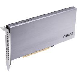 Asus - motherboards hyper m.2 x16 card hyper m.2 x16 card 4nvme m.2