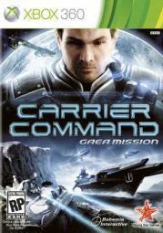 carrier-command-gaea-mission-nla-m2jpg6uovvsbi9rp