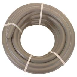 afc-cable-systems-6203-22-00-0-75-in-x-25-ft-sealtite-computer-blue-metal-wire-conduit-vbv31rmettfm69dh