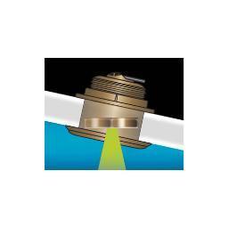 airmar-b16420bl-airmar-b164-1kw-bronze-th-20d-tilted-element-lowrance-ghhisdpqdorvsvik