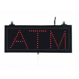 aarco-products-inc-atm10s-high-visibility-led-atm-sign-6-75-in-hx16-13-in-w-hevcxdswnkgpgjhp