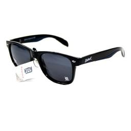 Detroit Tigers MLB Polarized Retro Sunglasses