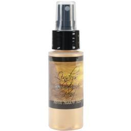 Lindy's Stamp Gang Moon Shadow Mist 2oz Bottle-Golden Doubloons MSM-9