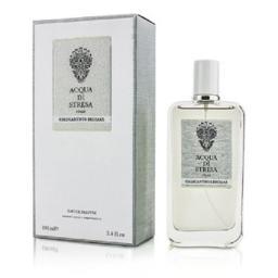 acqua-di-stresa-180902-calycanthus-brumae-eau-de-parfum-spray-for-women-100-ml-3-4-oz-youvxcsnrdb5ncwm