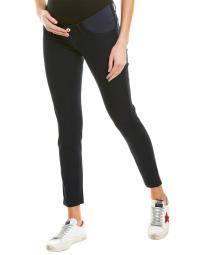 DL1961 Premium Denim Maternity Emma Flatiron Skinny Leg