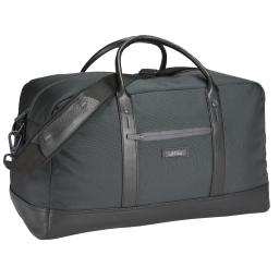 Adidas Golf Adipure Weekender Duffel Bag Luggage,  Carbon