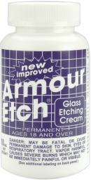 glass-etching-cream-10oz-m4947ueiemhdraxk