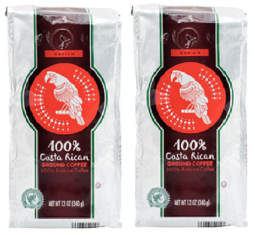 costa-rican-100-arabica-ground-coffee-2-bag-pack-lhjukq4ywx2wkt7a