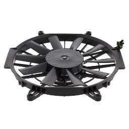 All Balls Cooling Fan 70-1024 70-1024