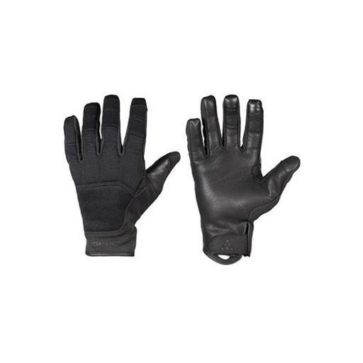 Magpul industries mag851-001-sm magpul core patrol gloves blk sm 9PZ1ZRBNQ2HARQ4U