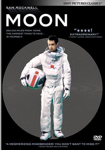 Moon (dvd/ws 2.40/dd 5.1/fr-both) 1WCKLDFGVMM17NUH