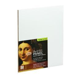 ampersand-art-supply-ap9m810-artist-panel-canvas-3-8-inch-flat-8x10-d339b104cc77e540