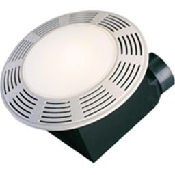 air-king-america-3414992-deluxe-round-exhaust-fan-with-night-light-100-cfm-f6bd10b523a7d54f