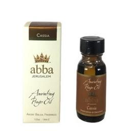 abba-products-170651-0-5-oz-cassia-anointing-oil-0x89401sc8oq90gr