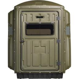 advantage-hunting-5031000-advantage-hunting-blind-2-person-full-door-bhlunyzsy2yoa2m1