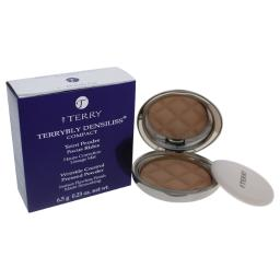 By Terry Terrybly Densiliss Compact (Wrinkle Control Pressed Powder), 1 Melody Fair, 0.23 Ounce