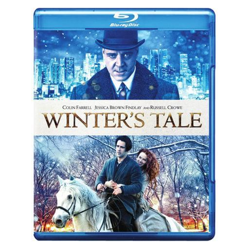 Winters tale (2014/blu-ray/dvd/dhd/uv/2 disc combo/ws) FQLOGA1NN9GJ7PH8