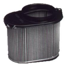 Emgo OEM Style Replacement Air Filter 12-93832 12-93832