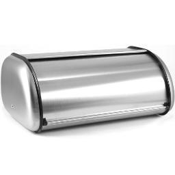 anchor-hocking-08994mr-brushed-steel-bread-box-euro-d6a584bf47022935