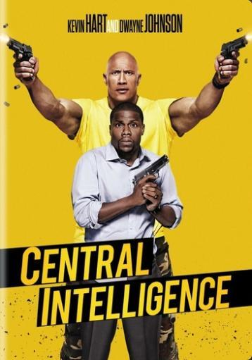 Central intelligence (dvd/2 disc/special edition/2016) TYWPPJ2HQS1IDOJO