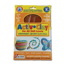 activa-products-inc-161-activ-clay-air-dry-terra-cotta-1lb-b9aac68e7c6c8a4f