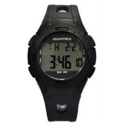 aquaforce-25-004-multi-function-digital-watch-black-case-strap-bqnwvtn5rbtfgmum