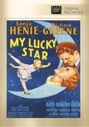 mod-my-lucky-star-dvd-non-returnable-s-henie-1938-s9b2h7dntt1vmly5