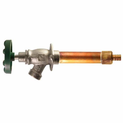 Arrowhead Brass & Plumbing 469-06-LF 6 in. Fros Free Pex Hydrant