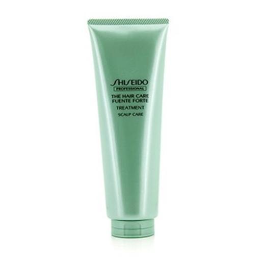 Shiseido 206825 The Hair Care Fuente Forte Treatment - Scalp Care
