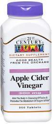 21st-century-apple-cider-vinegar-300-mg-250-tablets-b1ml3muug0t02pip