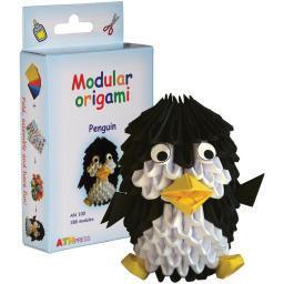 modular-origami-kit-penguin-efpygjr2fcwiqflq