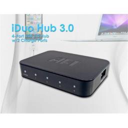aft-rw-0301-r01-iduo-hub-3-0-3b22e644d4ccc1dd