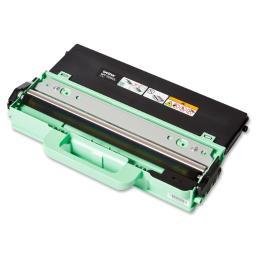 Brother International Corporat Wt220Cl Colour Laser - Waste Toner Box