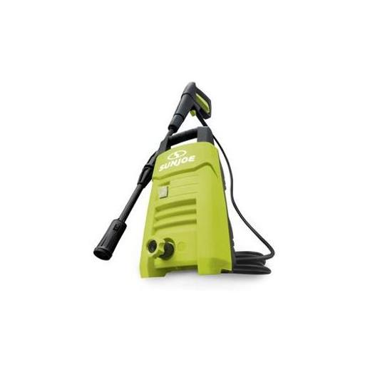 Snow joe / sun joe spx200e 1350 psi elec pressure washer