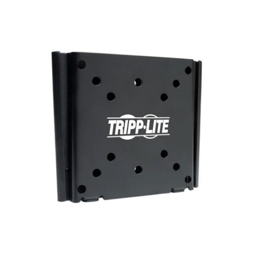 Tripp Lite Dwf1327M Display Fixed Mount 13-27