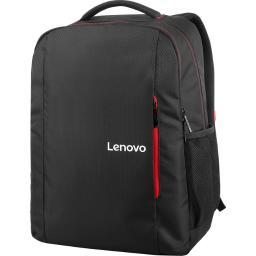 Lenovo idea gx40q75214 15.6 laptop everyday  backpack