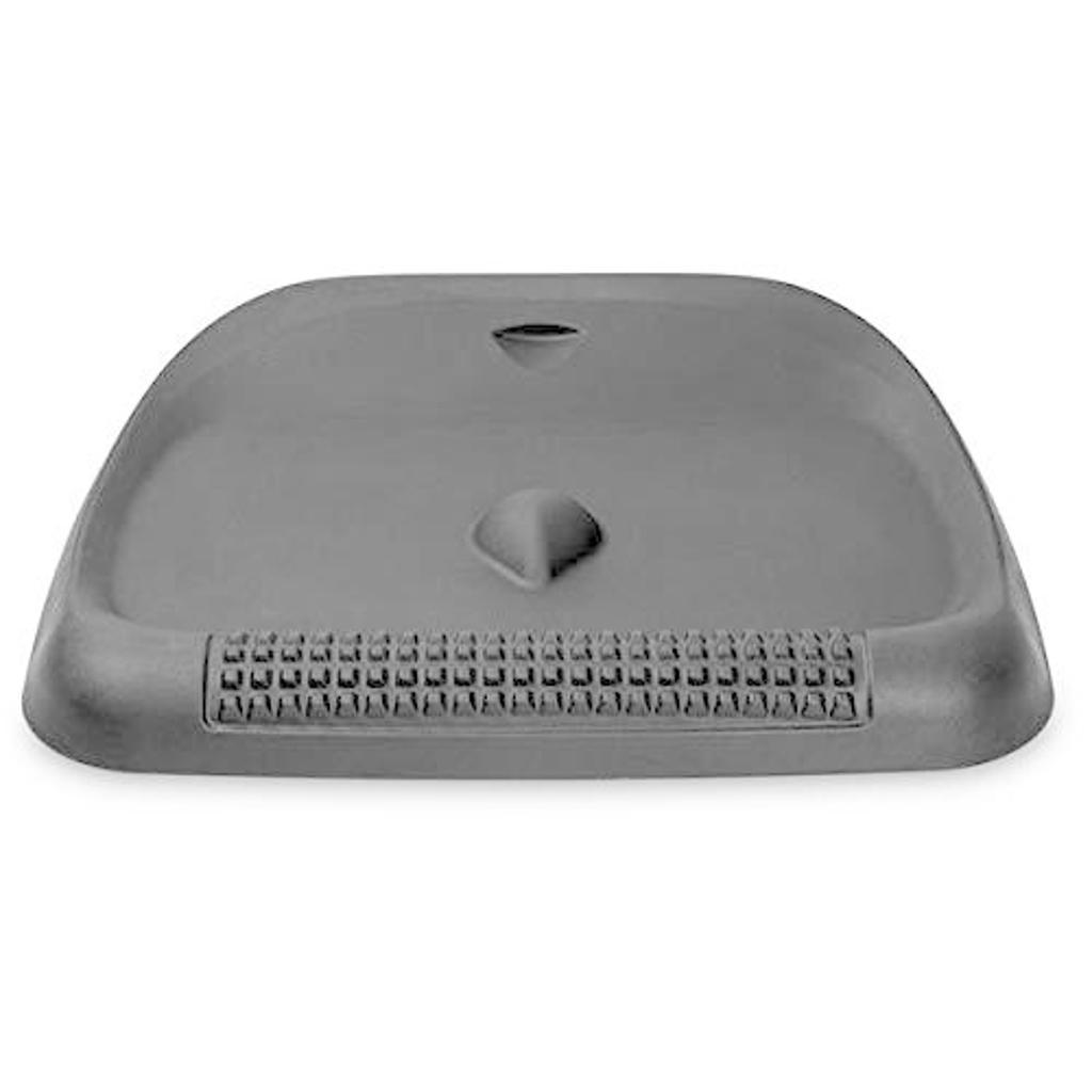 Startech.com stsmatc anti-fatigue mat - for standing